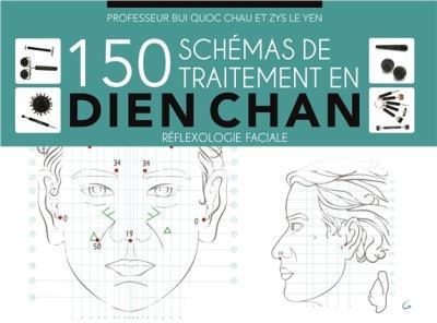 150 schemas de traitement en dien chan