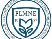 Cropped logo faculte medicine 17 150x150
