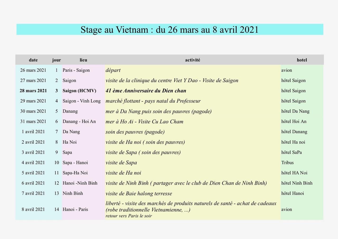 Programme2021 1