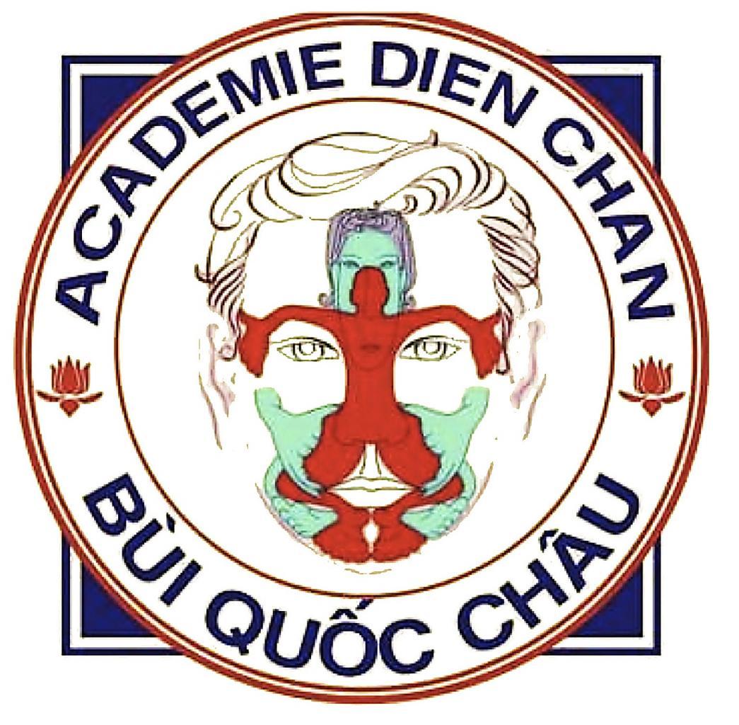 Académie Dien Chan